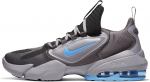 Nike AIR MAX ALPHA SAVAGE Fitness shoes