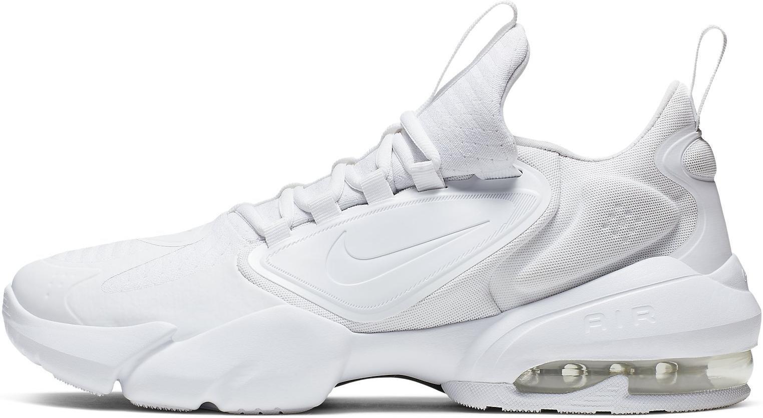 Scarpe fitness Nike AIR MAX ALPHA SAVAGE