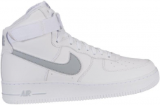 air force 1 high 07 sneaker f100