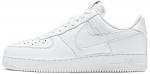 Obuv Nike AIR FORCE 1 07 PRM 2