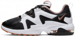 Shoes Nike WMNS AIR MAX GRAVITON