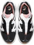 Shoes Nike WMNS AIR MAX GRAVITON