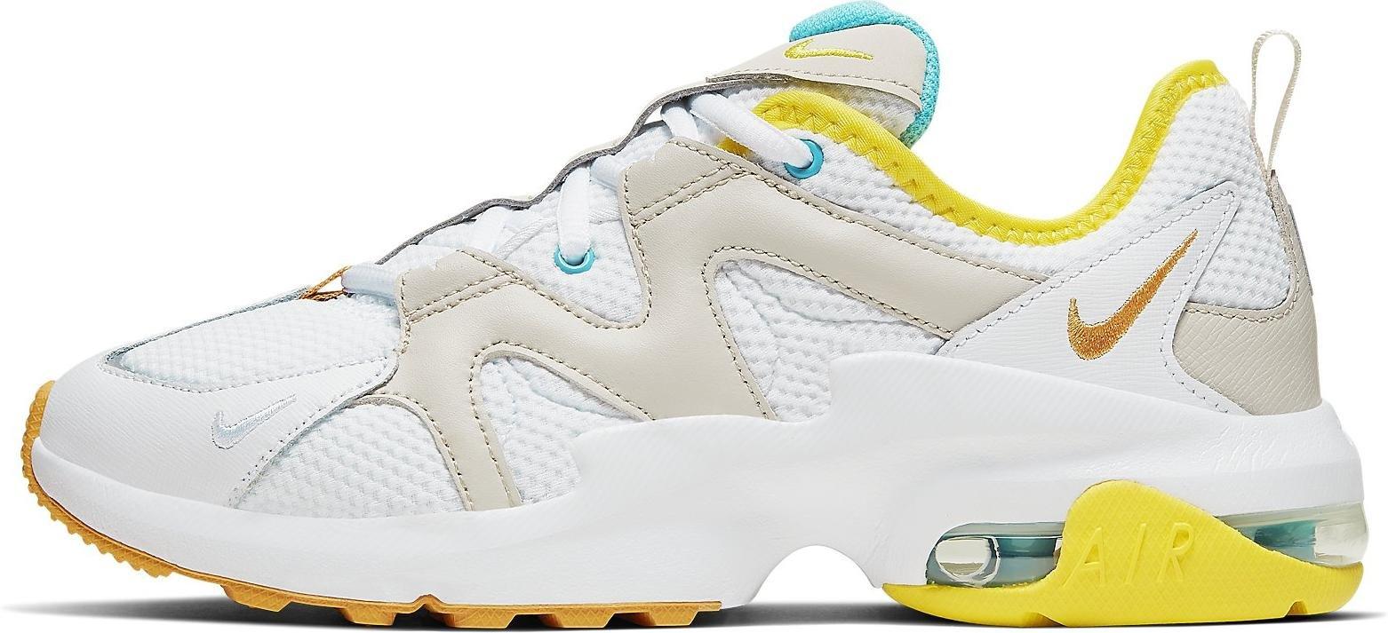 nike wmns air max graviton chaussures de trail femme