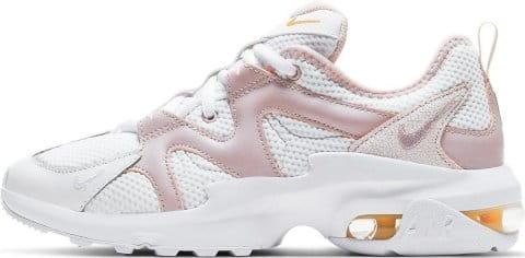 Schoenen Nike WMNS AIR MAX GRAVITON