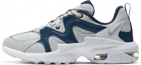 Incaltaminte Nike WMNS AIR MAX GRAVITON