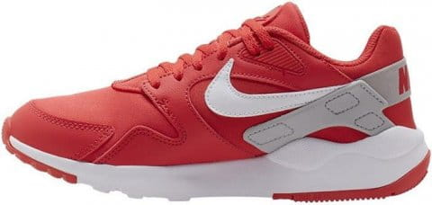 Obuv Nike WMNS LD VICTORY