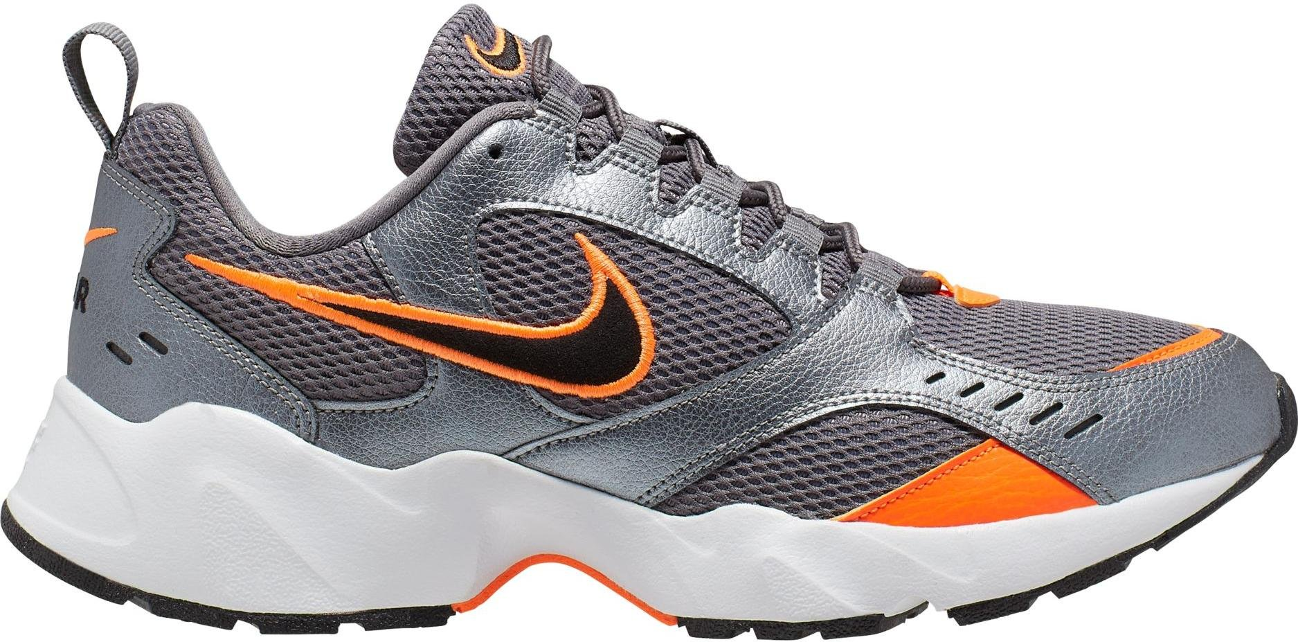 Pánské tenisky Nike Air Heights