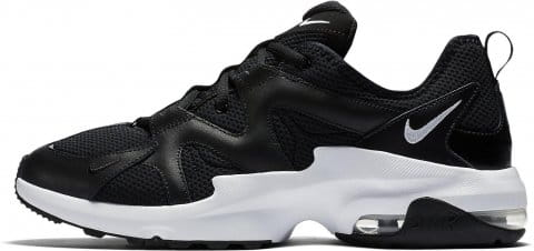 nike air max graviton 223133 at4525 001 480
