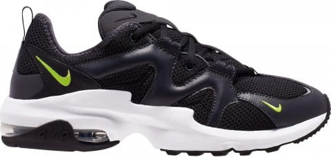 nike air max graviton 225246 at4525 004 480