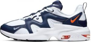 Shoes Nike AIR MAX GRAVITON