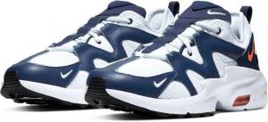 Pánské tenisky Nike Air Max Graviton