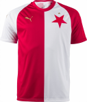 SKS Home Replica 2019/20