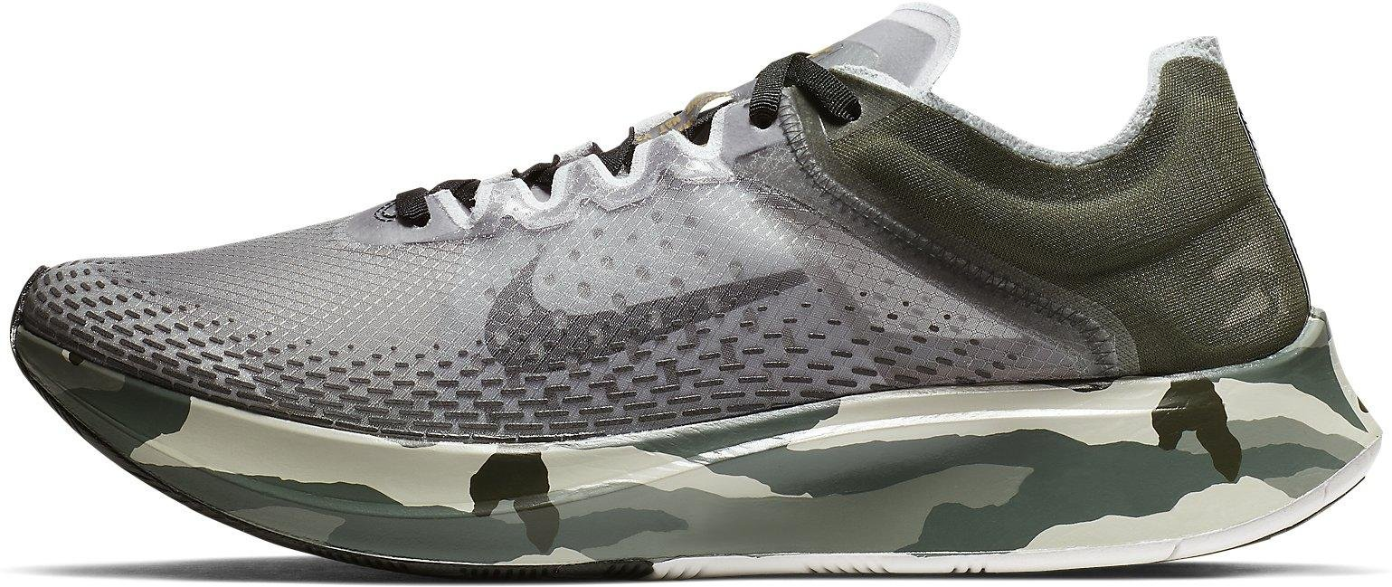 Running shoes Nike ZOOM FLY SP FAST