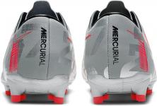 Pánské kopačky Nike Mercurial Vapor 13 Academy FG/MG