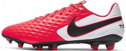 Kopačky Nike LEGEND 8 ACADEMY FG/MG