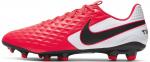 Nike LEGEND 8 ACADEMY FG/MG Futballcipő