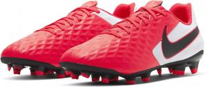 Kopačka na různé povrchy Nike Tiempo Legend 8 Academy MG