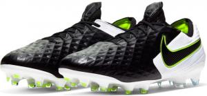 Kopačka na pevný povrch Nike Tiempo Legend 8 Elite FG