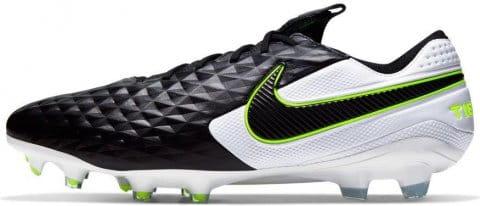 Kopačky Nike LEGEND 8 ELITE FG