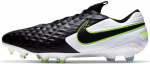 Ghete de fotbal Nike LEGEND 8 ELITE FG