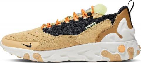 Chaussures Nike REACT SERTU - Top4Running.fr