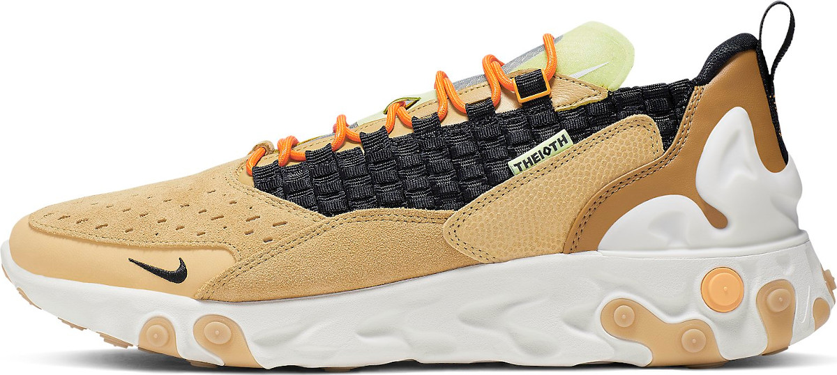 Chaussures Nike REACT SERTU