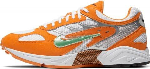 Schuhe Nike AIR GHOST RACER
