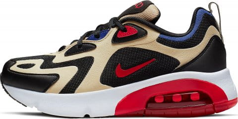 Schuhe Nike AIR MAX 200 (GS)
