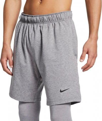 Korte broeken Nike M NK DRY SHORT HPRDRY LT