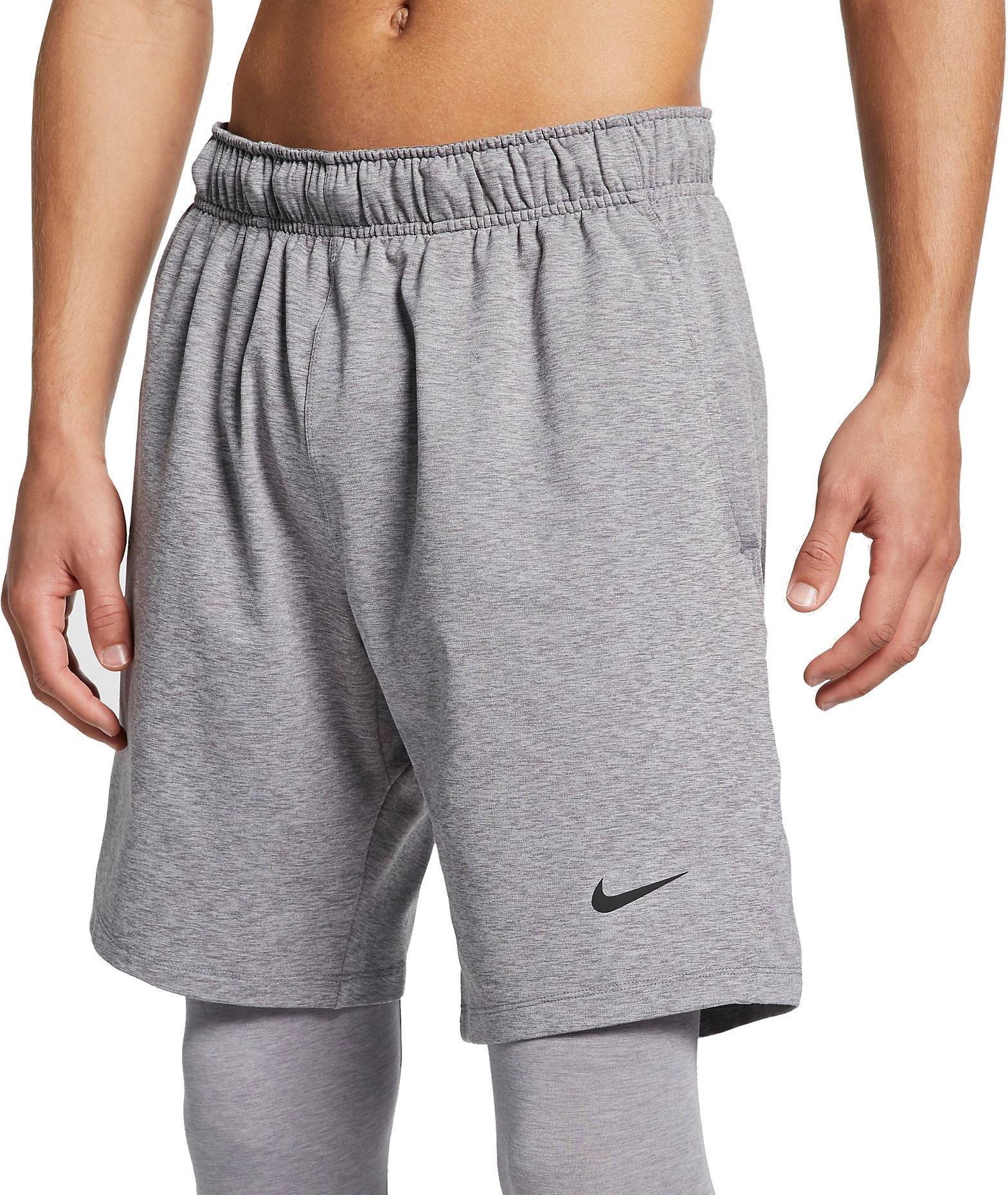 Pantalón corto Nike M NK DRY SHORT HPRDRY LT