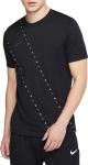 Academy Dri-FIT Men's Short-Sleeve