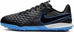 Nike JR LEGEND 8 ACADEMY TF Futballcipő