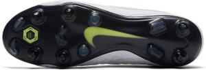 Nike LEGEND 8 ELITE SG-PRO AC Futballcipő