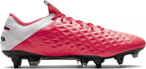 Kopačky Nike LEGEND 8 ELITE SG-PRO AC