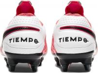 Pánské kopačky Nike Tiempo Legend 8 Elite SG-PRO Anti-Clog Traction