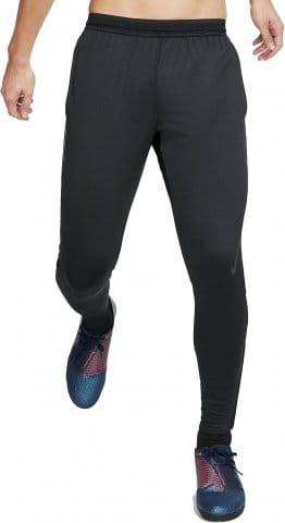 Broeken Nike M NK DRY STRKE PANT KPZ