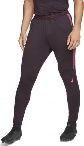 Pantaloni Nike M NK DRY STRKE PANT KPZ
