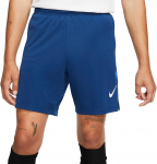 Nike M NK DRY STRKE SHORT KZ Rövidnadrág