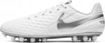 Kopačky Nike LEGEND 8 ACADEMY AG