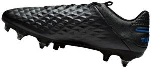 Ghete de fotbal Nike LEGEND 8 ACADEMY SG-PRO AC