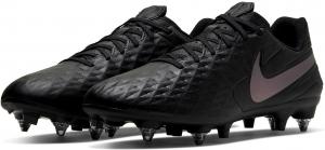 Nike LEGEND 8 ACADEMY SG-PRO AC Futballcipő