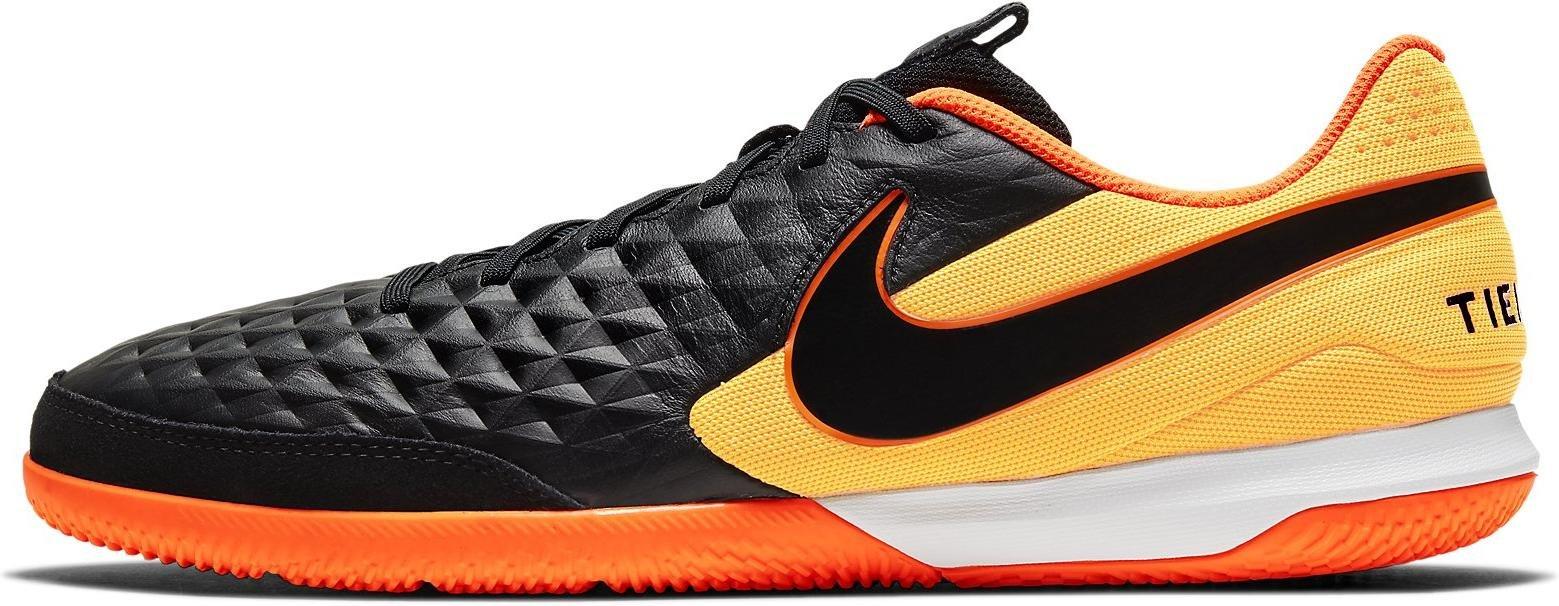 Indoorcourt shoes Nike LEGEND 8 ACADEMY IC