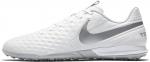 Kopačky Nike LEGEND 8 ACADEMY TF