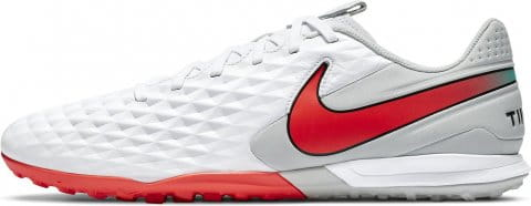 Pánské kopačky Nike Tiempo Legend 8 Academy TF