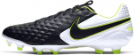 Nike LEGEND 8 PRO FG Futballcipő