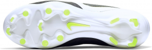 Pánské kopačky Nike Tiempo Legend 8 Pro FG