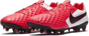 Chaussures de football Nike LEGEND 8 PRO FG