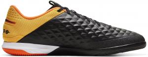 Pánská sálová kopačka Nike React Tiempo Legend 8 Pro IC