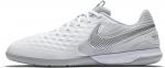 Sálovky Nike REACT LEGEND 8 PRO IC