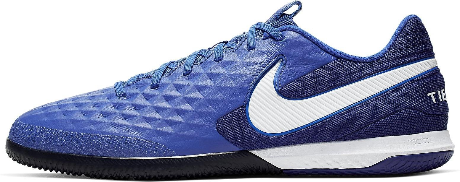 Chaussures futsal indoor Nike REACT LEGEND 8 PRO IC